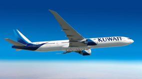Niemiecki sąd: Kuwait Airways może nie obsługiwać Izraelczyków