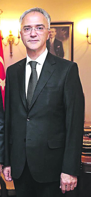 Zoran Marković