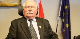 Wałęsa dostał zaproszenie od Dudy na obchody na 100-lecie i odmówił!
