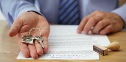 Kredyt hipoteczny? To przerażające ile trzeba miećwkładu własnego