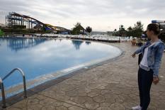 bazen akva park hronika foto vesna lalic (2)