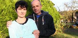 Żona sołtysa oskarża wójta: łapał mnie za pierś!