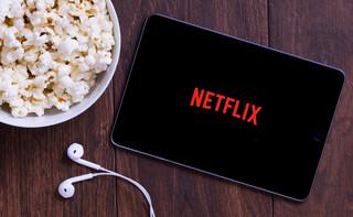 Subiektywny przegląd seriali i filmów: luty 2021