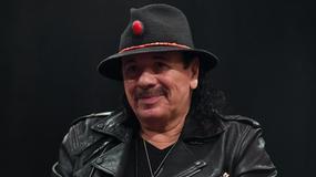Tauron Life Festival Oświęcim 2018: wystąpi Santana