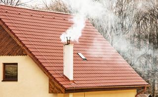 """Polski Ład - """"Czyste powietrze"""": Jakie zmiany w programie od 1 lipca [Kwoty, warunki, formalności]"""