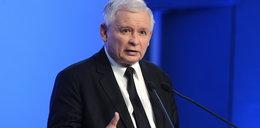 Prezesi sądów oburzeni na Kaczyńskiego: To walka polityczna