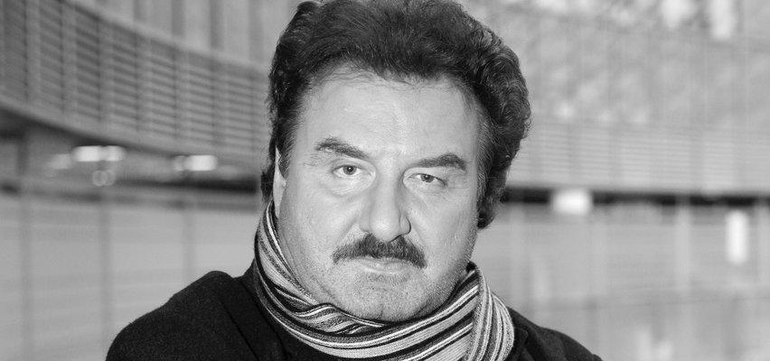 Krzysztof Krawczyk nie żyje. Lekarz wyjaśnia, dlaczego artysta zmarł niedługo po wyjściu ze szpitala