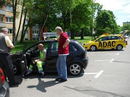 Dacia lepsza od Hondy, Mazdy i Volvo – raport niezawodności ADAC