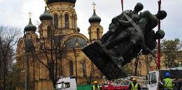 Polacy terrorystami? MSZ protestuje!