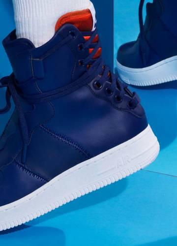 Ez lesz a tél legjobb cipője Noizz