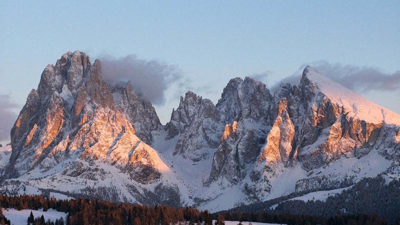 Źródło: Copyright: IDM Südtirol/SeifertUebler