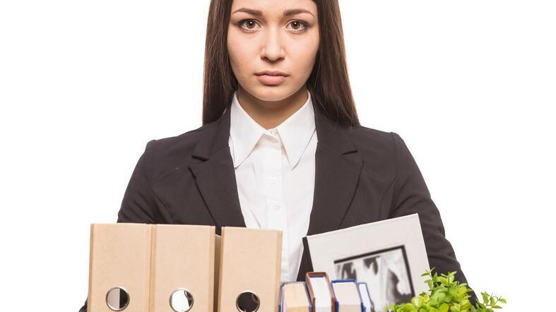 dolgozzon otthonról telefonos eladóként