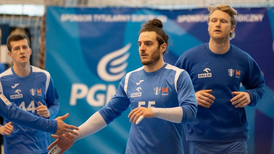Final4 Ligi Europejskiej w Niemczech