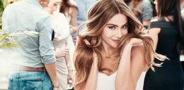 Jak dbać o włosy kobiet? Podpowiadamy