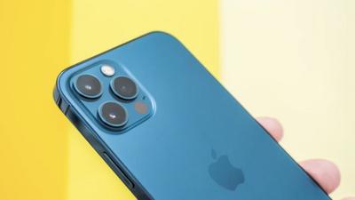 Zubehör: Gute & günstige Hüllen für das Apple iPhone 13