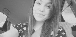 Ciężarna nastolatka zastrzelona dzień przed Wigilią. Dziecko przeżyło