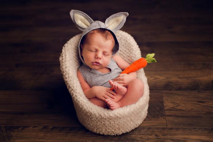 uskršnje bebe6 foto profimedia