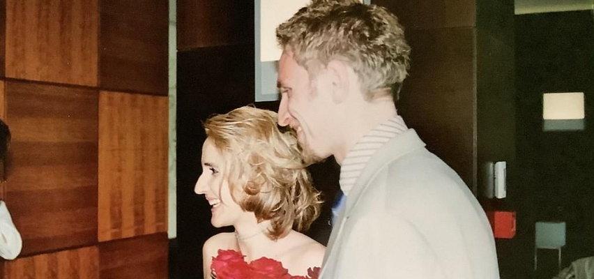 Nieoczekiwany gość na weselu posłanki. Dziś wspomina: Byliśmy z mężem w szoku!