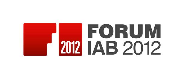 Forum IAB 2012
