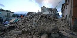 Trzęsienie ziemi w Papui Nowej Gwinei