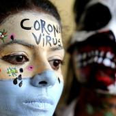 """Korona virus je dobio ime KOVID-19, ali to nije bio """"plan A"""": Trebalo je da se zove OVAKO, ali su stručnjaci to odbili jer """"IZAZIVA PANIKU"""""""
