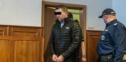 Kucharz z Krakowa zabił studenta. Jest decyzja sądu