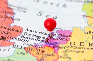 Holandia: Rekordowa liczba zgłoszeń o rasizmie i dyskryminacji