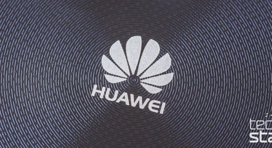 Ciao Apple & Oppo: Huawei jetzt Marktführer in China