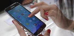 Samsung płaci dyrektorom znacznie mniej niż Apple
