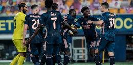 Newcastle – Arsenal: gdzie oglądać mecz?