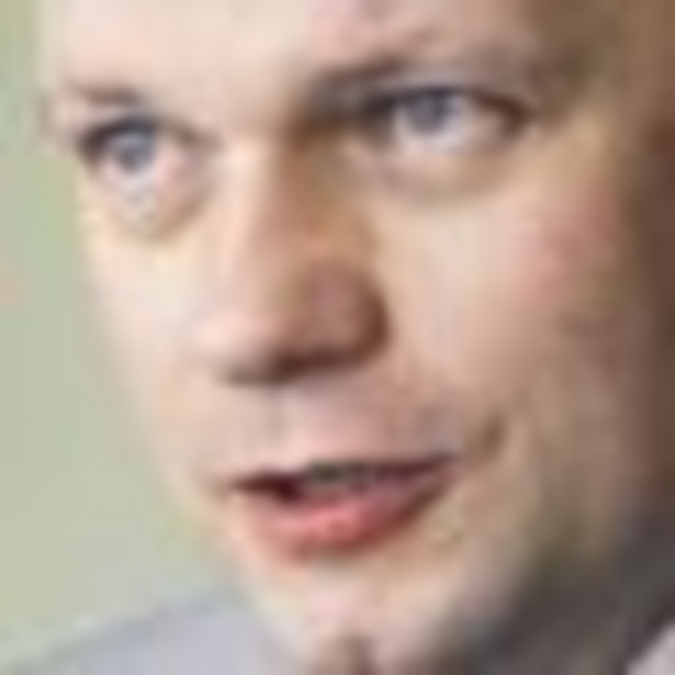 Dariusz Wojtasik, prezes Agencji Restrukturyzacji i Modernizacji Rolnictwa Fot. Wojciech Górski