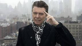 """David Bowie: The Last Five Years"": zwiastun dokumentu HBO"