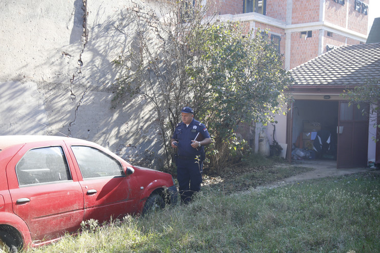 dedinje hronika slobodan zakopao majku RAS foto zoran ilic (1)