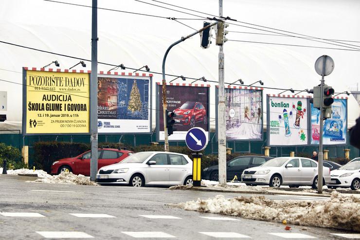 ONLINE Blic foto privatna arhiva (7)