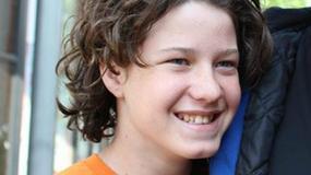 12-letni harcerz przetrwał 22 godziny w morderczych górach