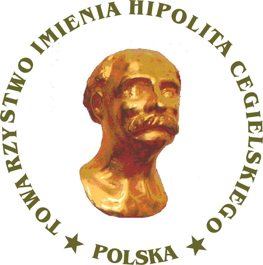 Krzysztof Zanussi dostał Złotego Hipolita za pracę organiczną