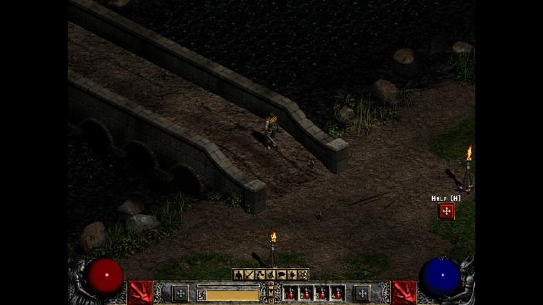 Diablo II Ressurected