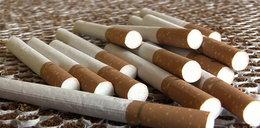 Brzmi jak herezja, ale tego o nikotynie nie wiedzieliście