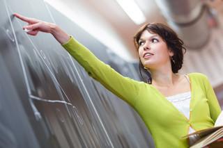 Nauczyciele zyskają nowe, dodatkowe dni wolne