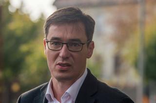 Opozycja przejmie władzę na Węgrzech? Karácsony: Wiemy, jak odsunąć Orbána [WYWIAD]