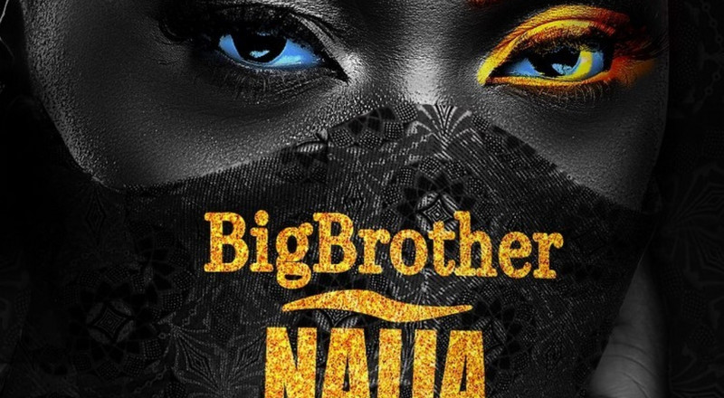 Quiz: Can you guess which Big Brother Naija housemates said these things?