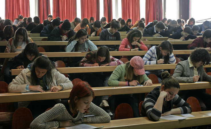 10333_univerzitet-blic-