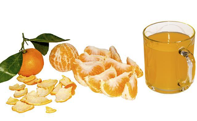 Ezért ne vidd túlzásba a frissen facsart gyümölcslevek fogyasztását!
