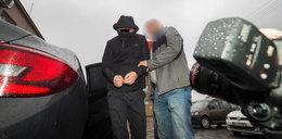 Syn pobitej wójt aresztowany na trzy miesiące