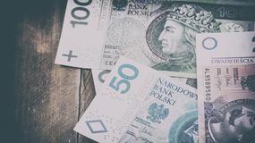 Prokuratura łamie prawo, ukrywając dane o zarobkach