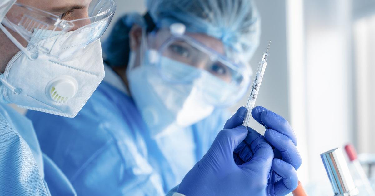 Koronawirus na świecie. Słowacja wprowadza od jutra stan wyjątkowy - Wiadomości