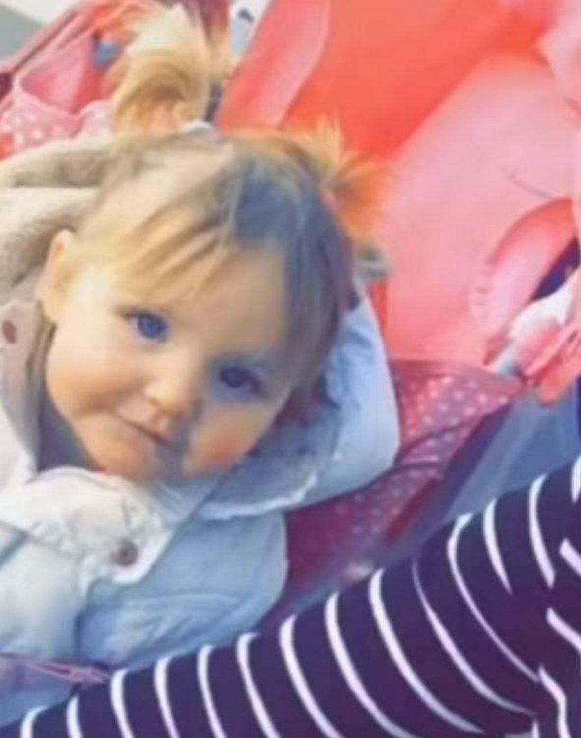 """Matka zamknęła córkę w """"klatce"""". Dziewczynka umierała w męczarniach"""