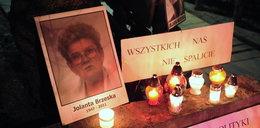 Na początku mówili, że to samobójstwo. 10 lat temu zginęła Jolanta Brzeska