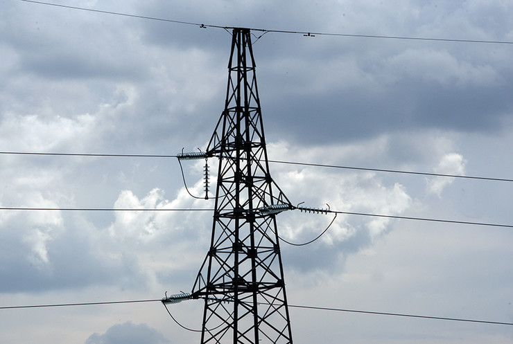 struja-dalekovod