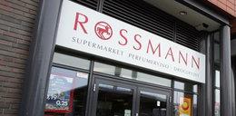 Sprawdzili ceny w niemieckim i polskim Rossmannie. Który droższy?